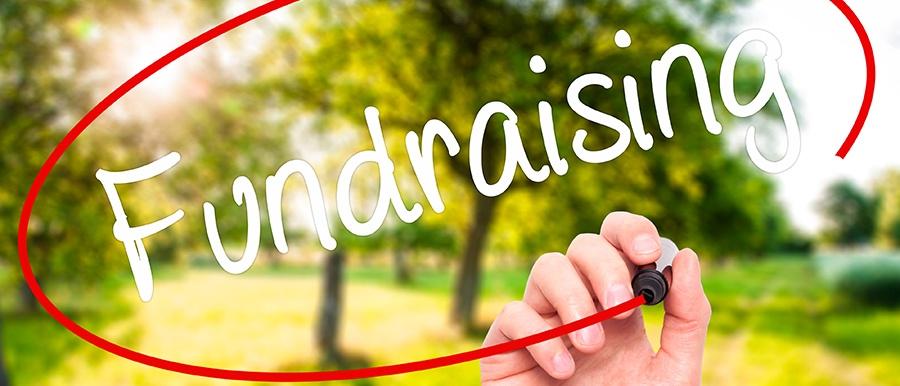 Fundraising, Discount Mugs