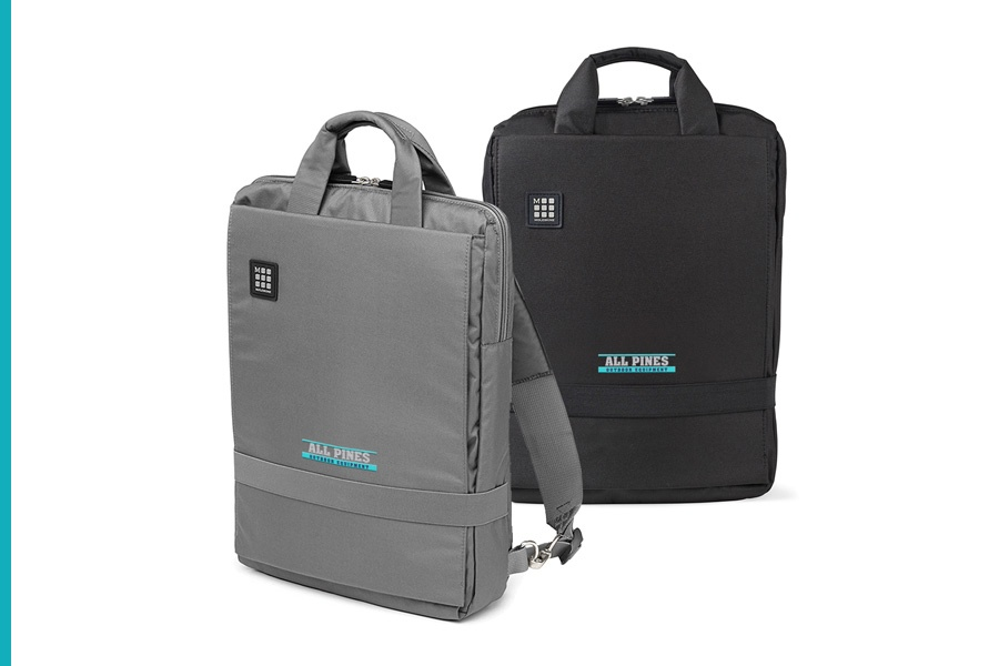 tote bags for tablets and digital devices