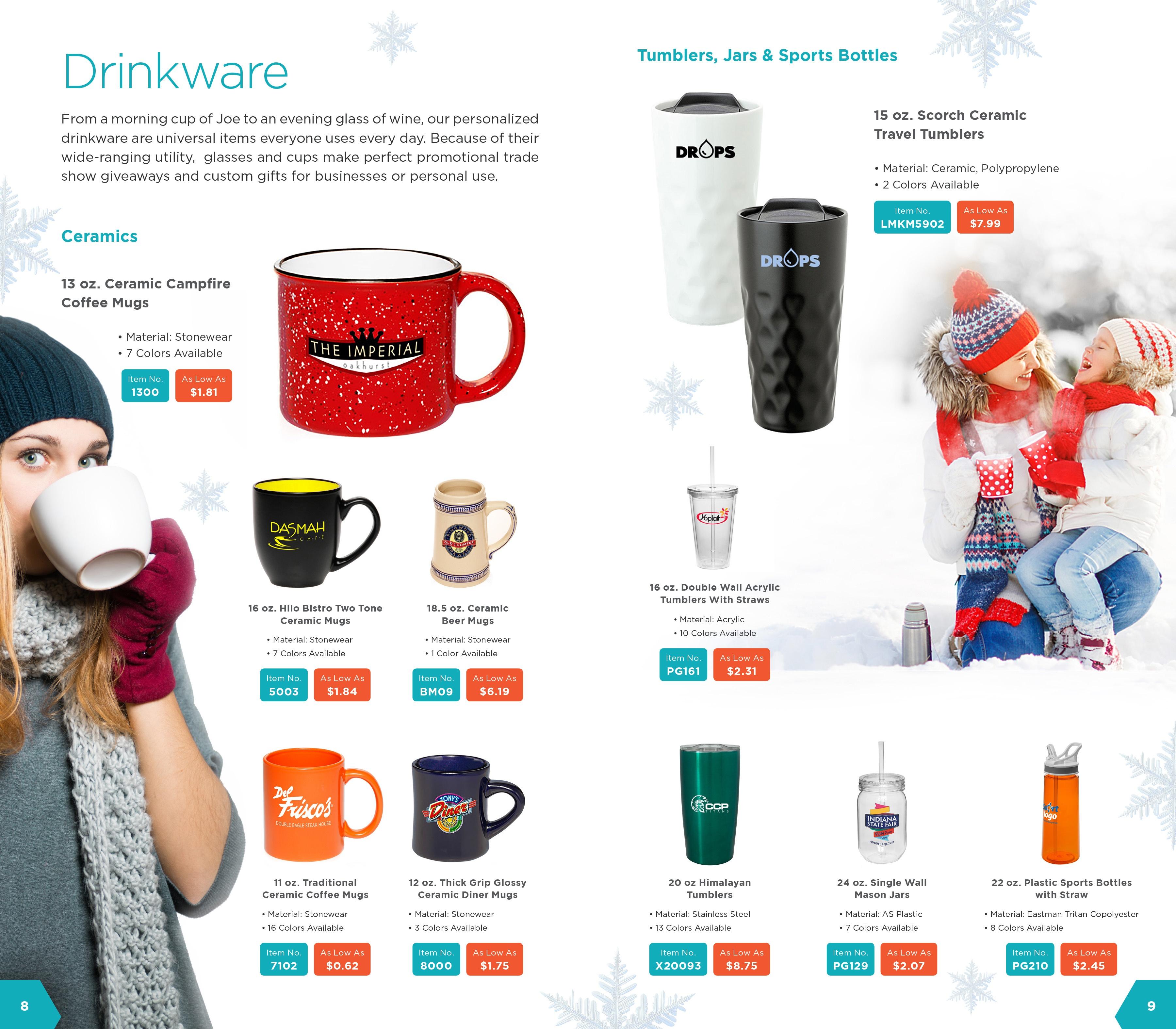 2018 DiscountMugs Winter Catalog_5.jpg