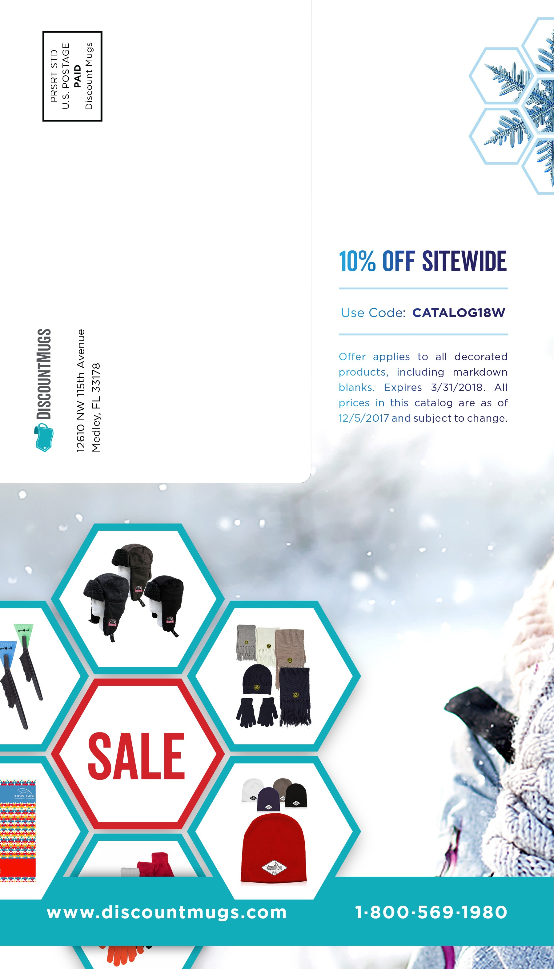 2018 DiscountMugs Winter Catalog_6.jpg