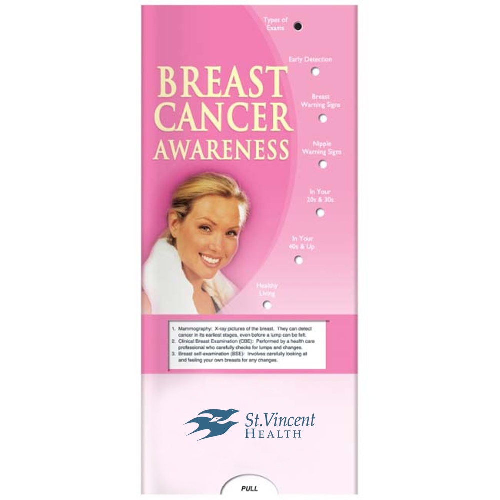 breast cancer awareness pocket sliders.jpg