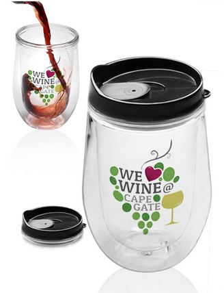 winetumbler.jpg